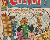 Chili Vol. 1 No. 13 - 197...