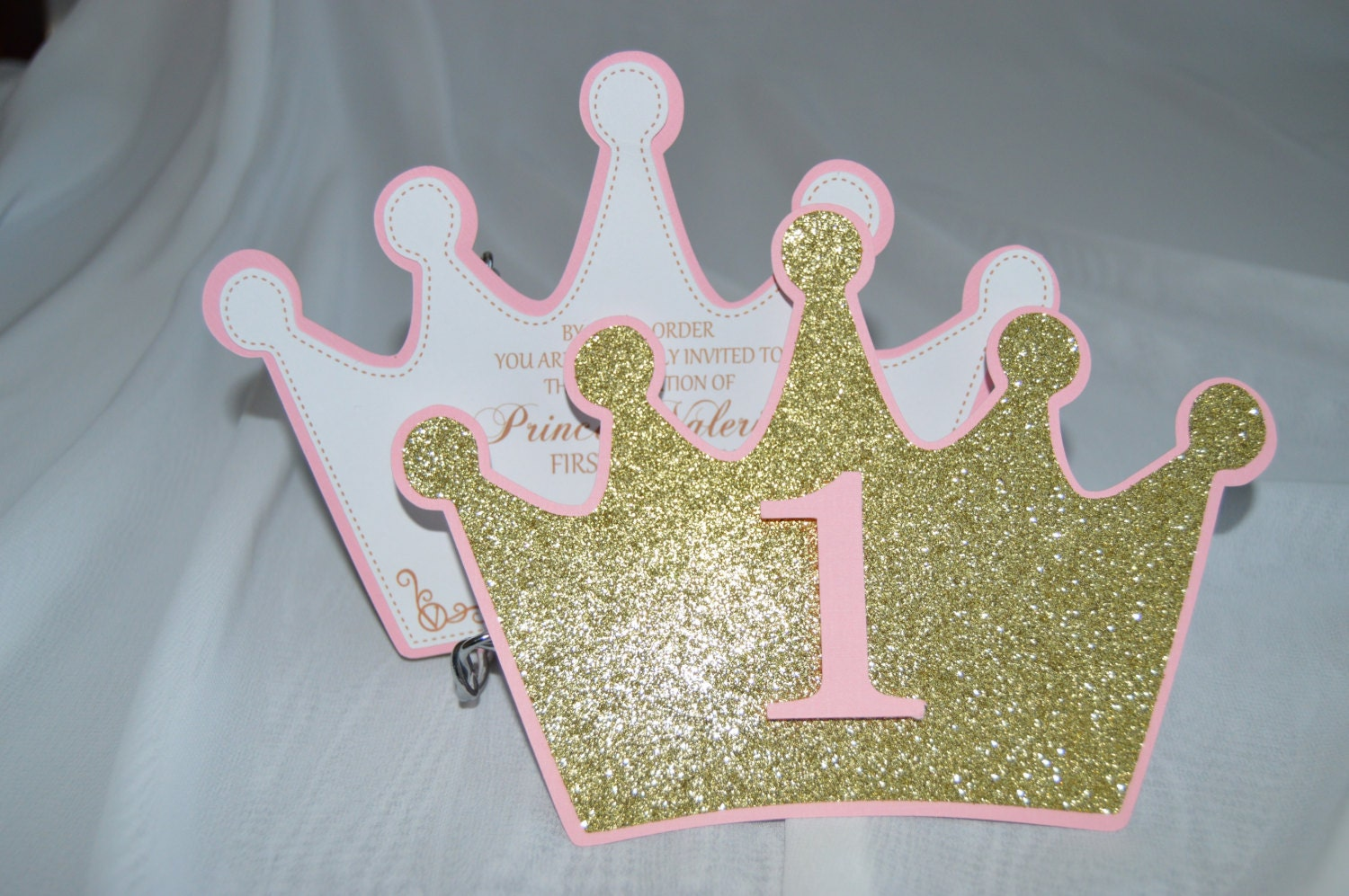 Punchy image with regard to princess crown printable