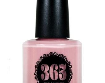Baby Pink Nail Polish - 1940