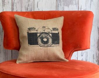Items similar to Lovely chic Sweden style Pillow case set: 4 pieces 45cmx45cm avant garde ...
