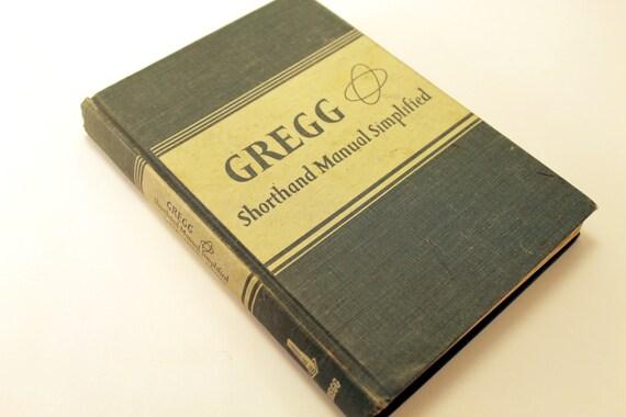 Download Free Gregg Shorthand Ebook Gorillatube