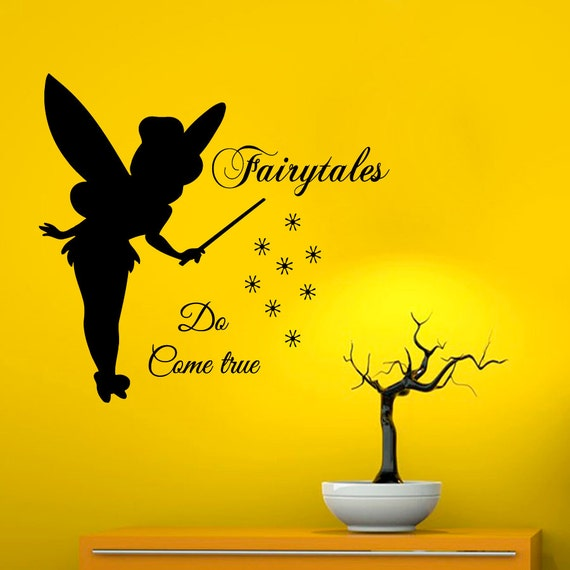 ... Marvelous Do Wall Stickers Come Off Photo Gallery Part 38