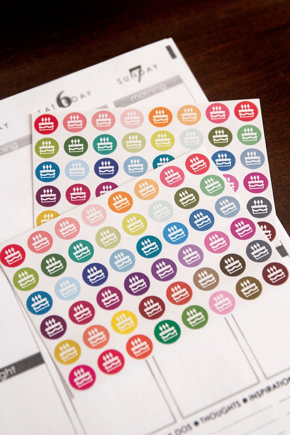 Business Event Checklist - To Do List, Organizer, Checklist, PIM, Time ...