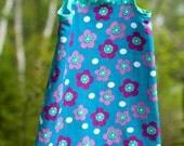 Stella Sundress Size 5