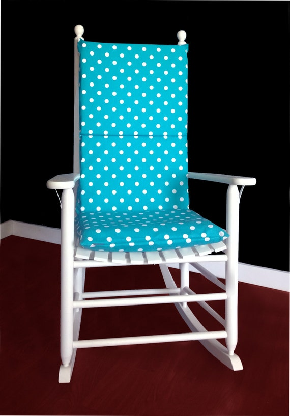 Subcat also Rocking Chair Pattern Cushion Plans Diy Free Download How To Make A Dresser With Drawers additionally Activities For Infants in addition Solid Red Toddler Bedding Pillow Case With Pillow Insert likewise Seat Cushion Maryland Antique Beige. on rocking chair seat pads