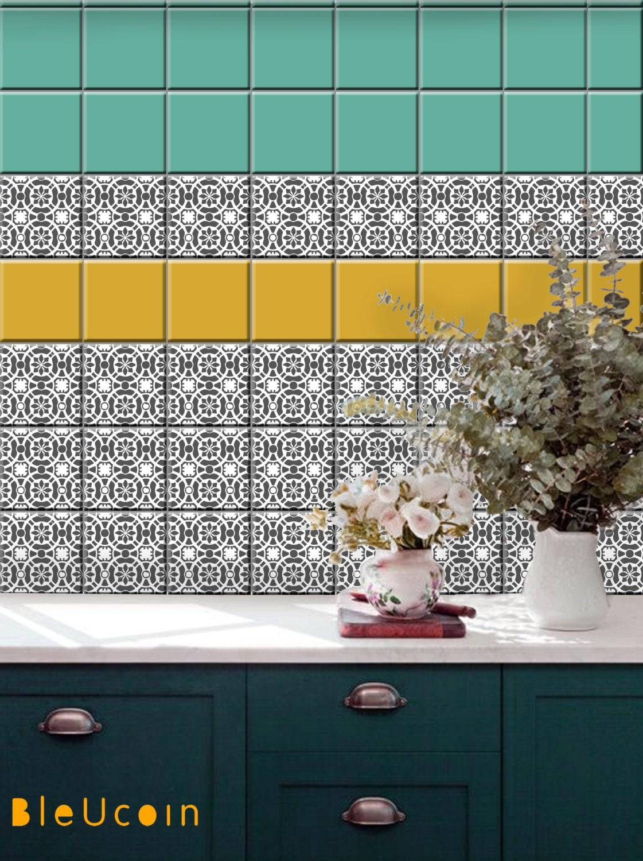 Lisbon Kitchen Bathroom Backsplash Wall Tile Floor Stair Cabinet
