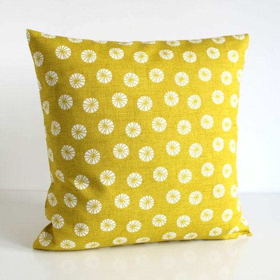 decorative pillow cover 18x18 accent pillow cushion