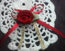 Popular Items For Crochet Angel On Etsy