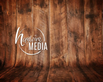 Wood Photography Background Texture Digital Download