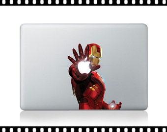 Macbook Decals Macbook Stickers Mac Decals Mac Stickers Vinyl Decal for Apple Laptop Macbook Pro / Macbook Air / iPad / iPad mini
