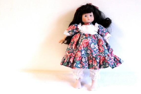 Clown Vintage Victoria Impex Porcelain Clown Doll – Desenhos Para