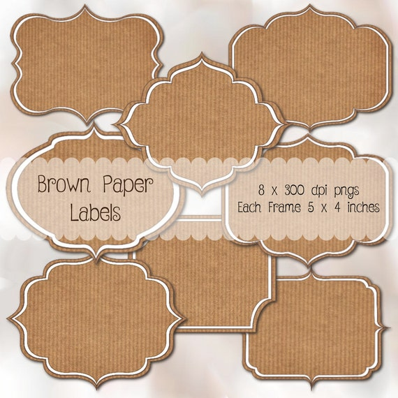 paper source labels Litin paper company provides the best paper, paper converting, packaging equipment, eco products, box and supplies to cost effectively meet your needs.