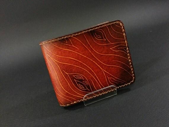 leder geldb rse leder herren brieftasche herrenportemonnaie. Black Bedroom Furniture Sets. Home Design Ideas