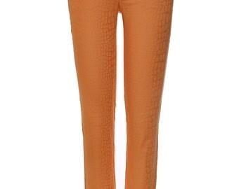 Lana skinny pants