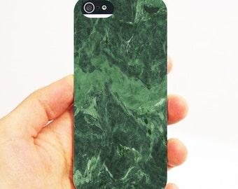 Green Marble iphone case Samsung Galaxy phone case,iphone 5/5s case,iphone4/4s case, iPhone 6/6 plus case iphone 5c case s5 case note 3 case