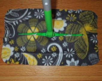 Reusable Swiffer Sweeper Cover