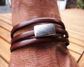 bracelets for Men, sterling silver bracelets, mens jewelry, mens bracelets, mens leather bracelets, friendship bracelets, mens bracelets