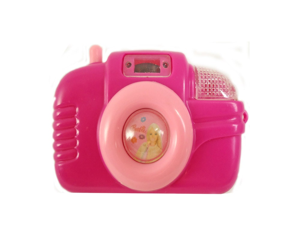 View Finder Toys 73