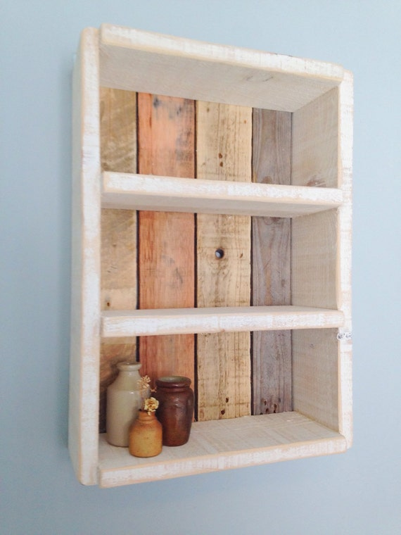 Rustic wood shelves local cornish timber reclaimed wood for Local reclaimed wood