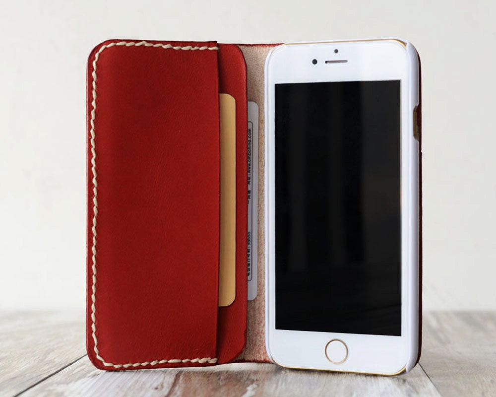 leather iphone 5 case personalized leather iphone 5 iphone 5 wallet iphone 3721