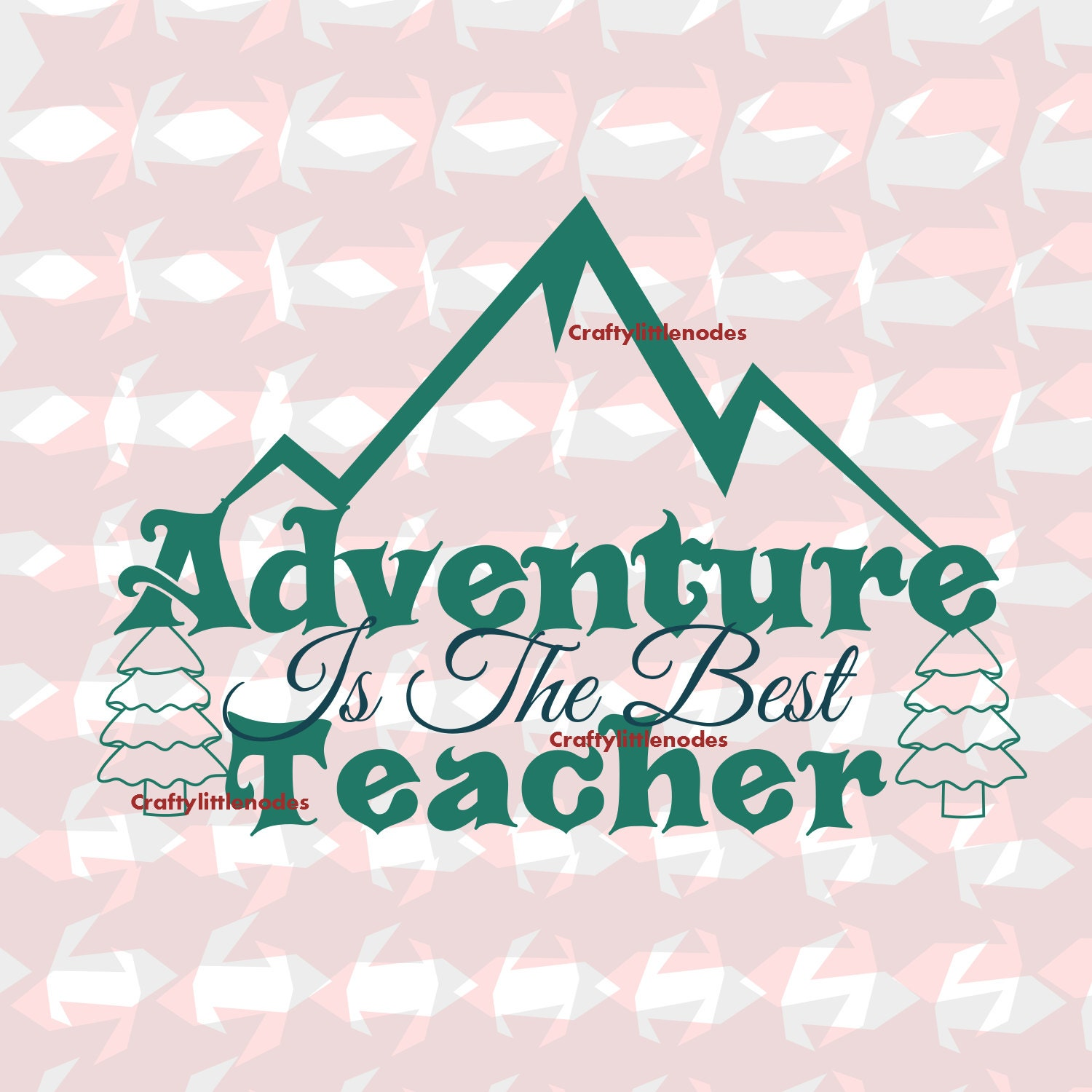 Download Camping Set Of 2 SVG STUDIO Ai EPS Scalable Vector Instant ...