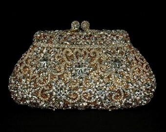 Kaderidge Handmade Crystal