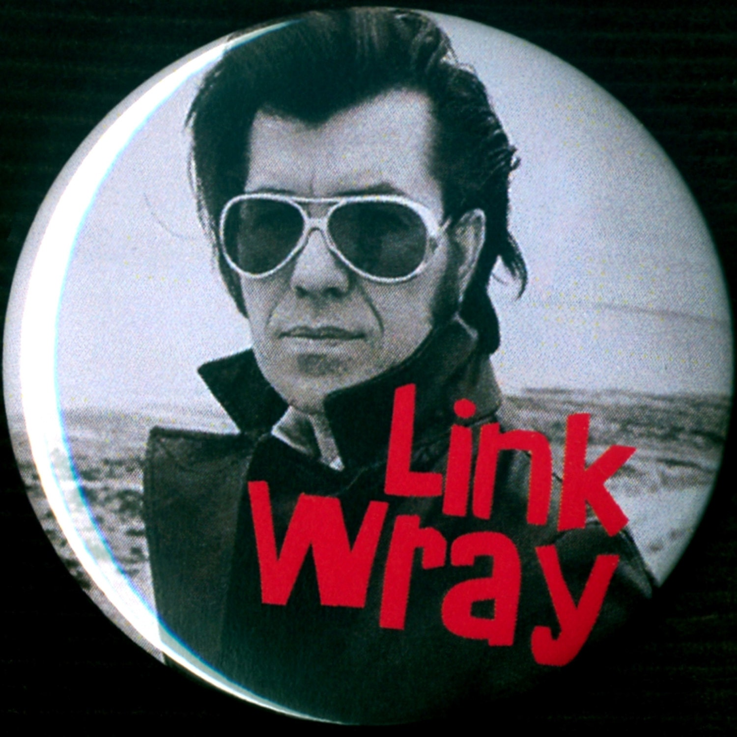 catholic singles in wray Fred lincoln  link  wray, jr (may 2, 1929 – november 5, 2005) was an american rock and roll guitarist, songwriter, and vocalist who became popular in the late 1950s.
