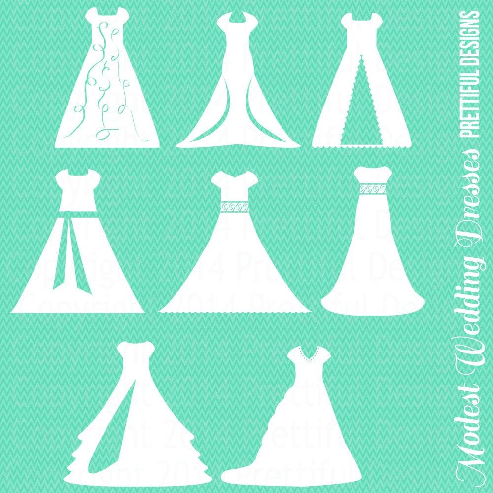 photoshop dress clipart - photo #32