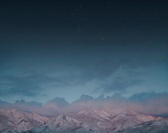 Dusky Rockies 1011