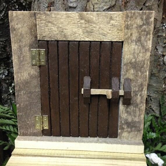 fantasy f e porte f e porte porte de la par cloverhollowwoodshed. Black Bedroom Furniture Sets. Home Design Ideas