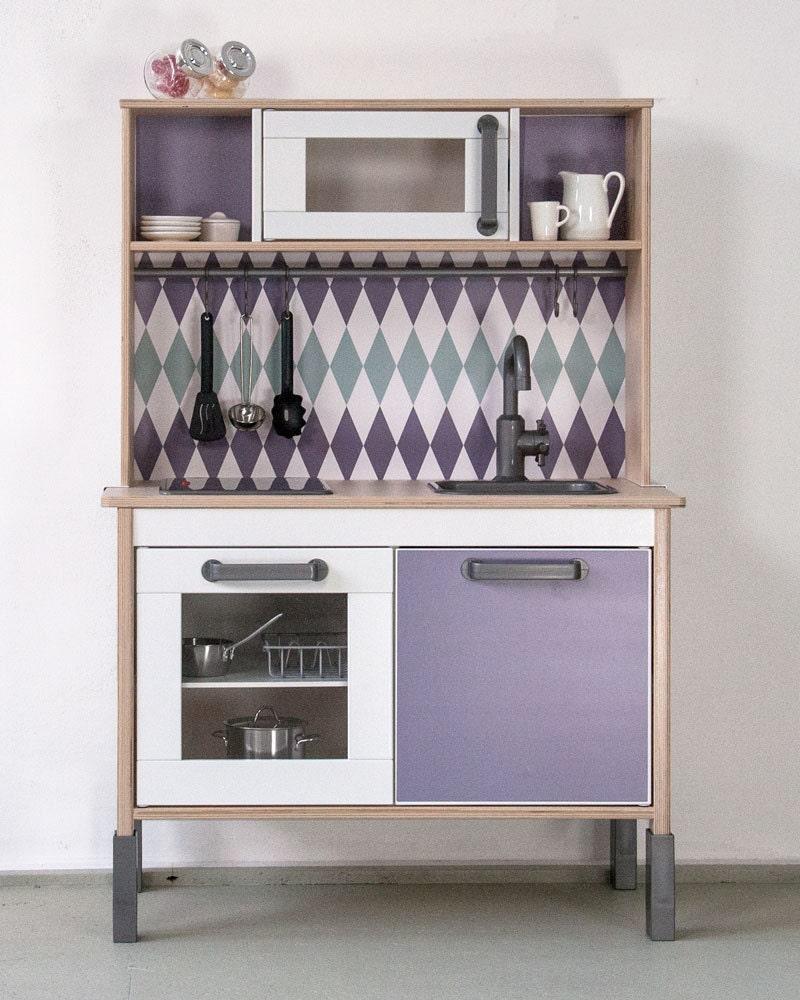 Vorratsschrank küche  Küche Vorratsschrank Ikea: Laundry room re organization wohnen ...