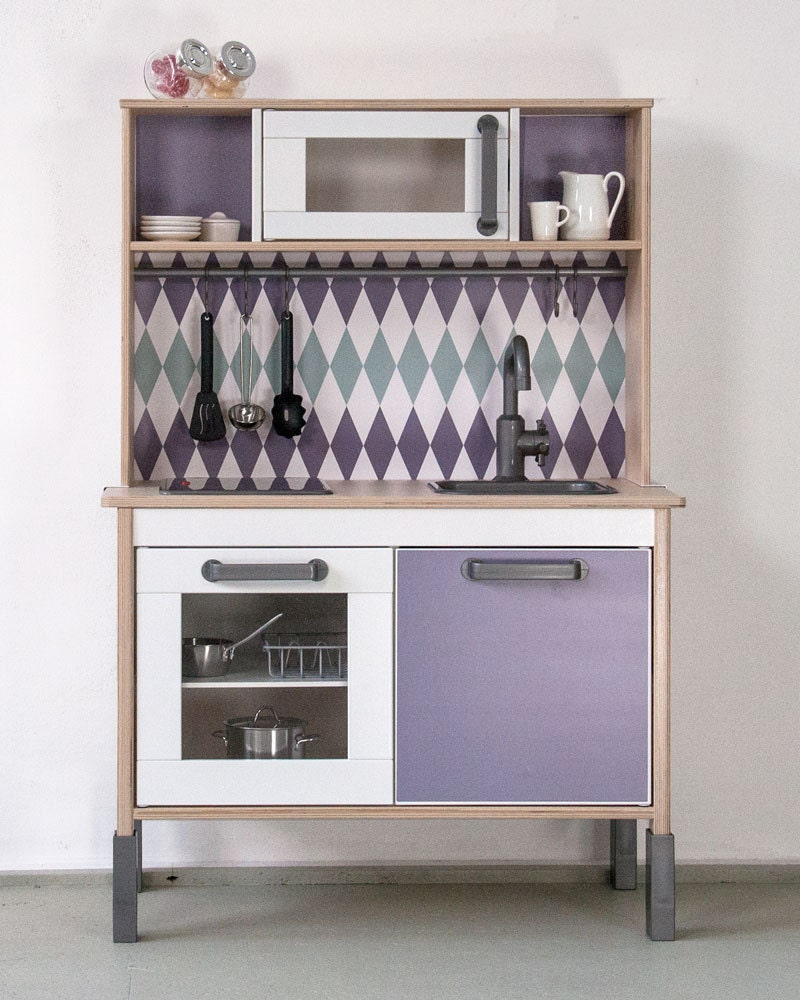 vorratsschrank k che ikea. Black Bedroom Furniture Sets. Home Design Ideas