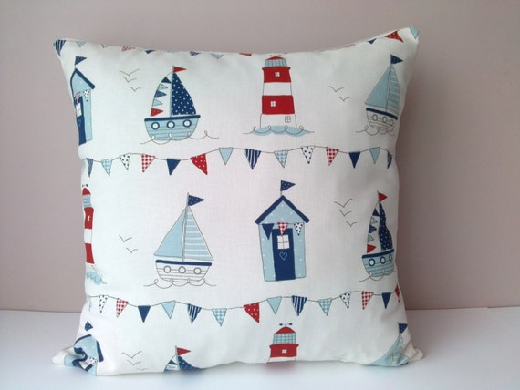 Decorative Pillows For Baby Room : Pillow case for baby room handmade pillows decorative