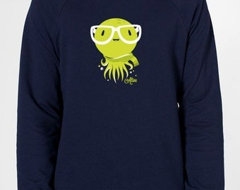 KUNO KRAKEN Sweater Boys