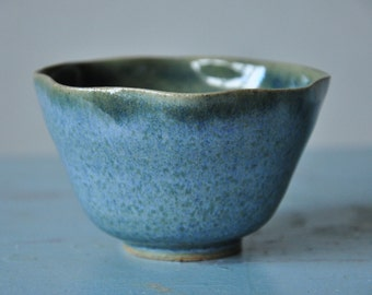 stoneware bowl, stoneware bowl, ceramic bowl, pottery bowl, pottery bowl, ceramics and pottery