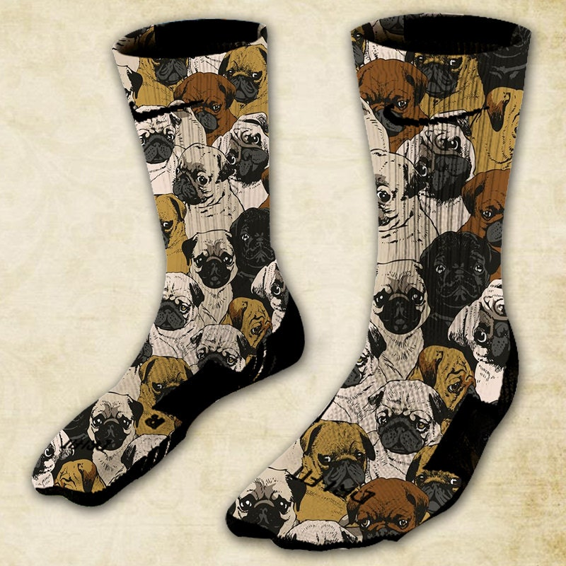 Nike Elite Socks Camo Nike Elite Socks by Order