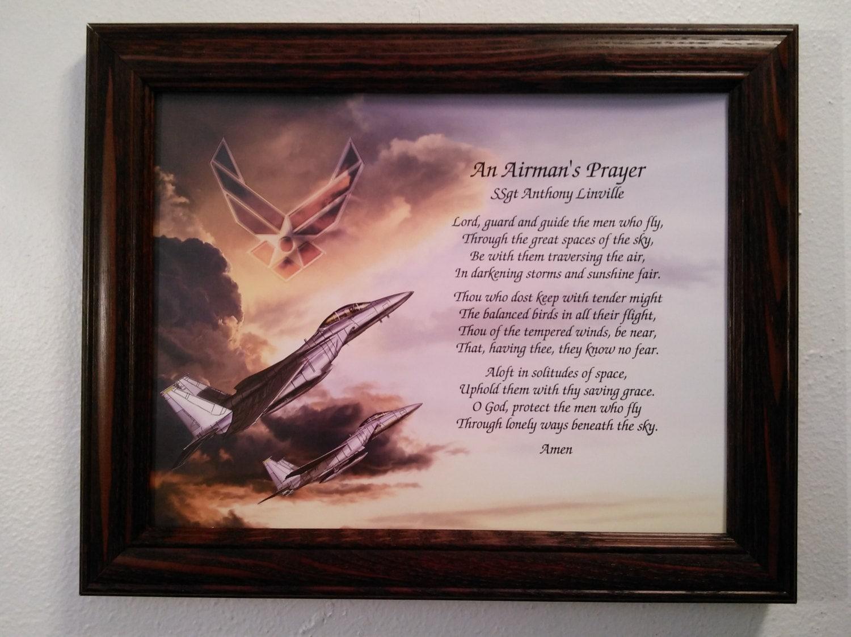 Veterans Day Dad Poems Birthday Veteran's Day Dad