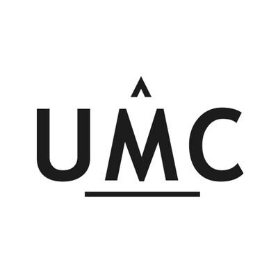 uppermetalclass