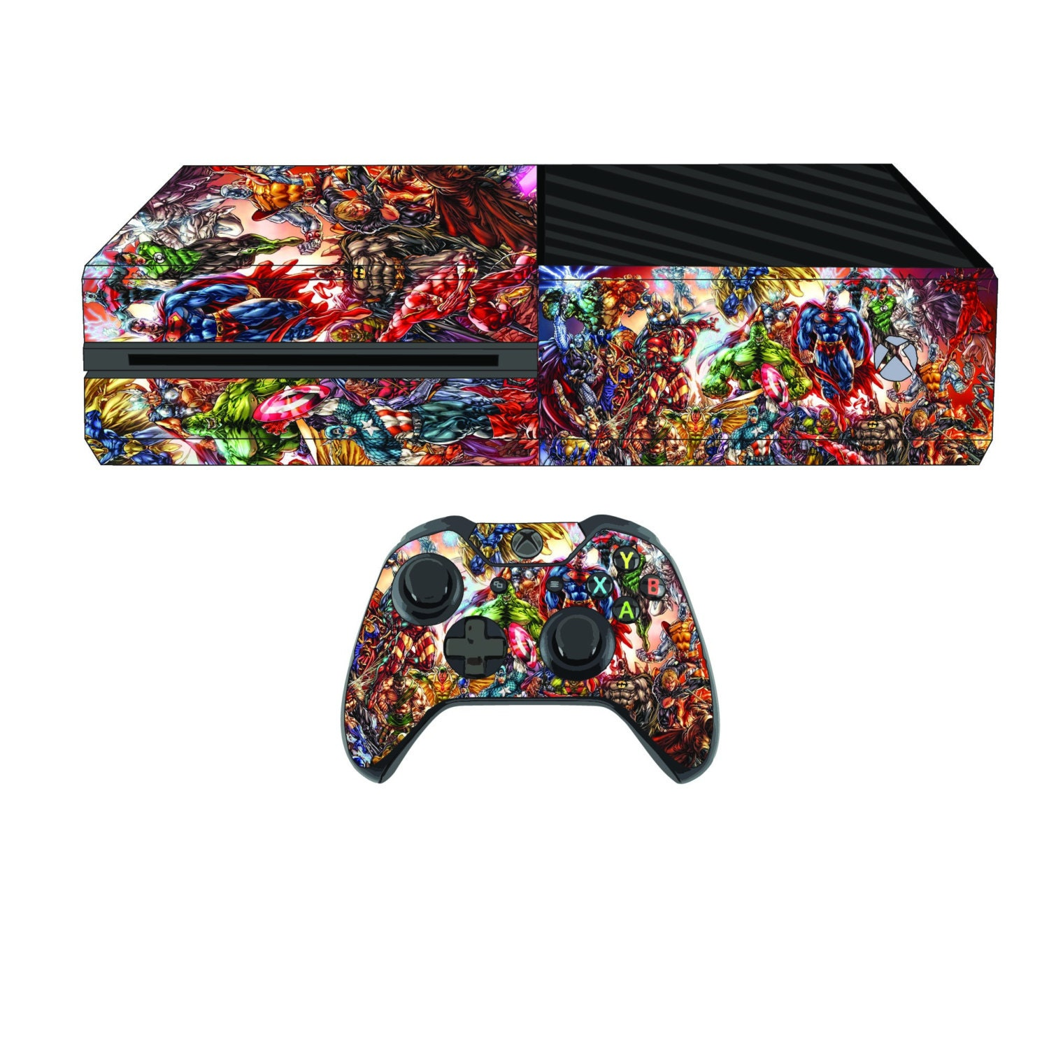 Xbox 360 Custom Shells, Xbox, Free Engine Image For User ...
