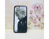 Final Fantasy #3 - Rubber iPhone Case featured image
