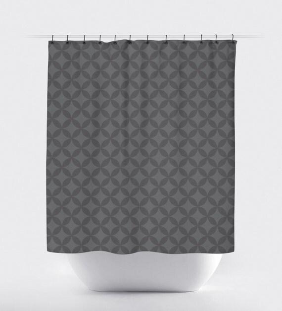 Stoff Vorhang Dusche : Dusche, moderne Duschvorhang, Stoff Duschvorhang, Duschvorhang