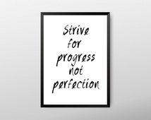 citations de remise en forme de motivation