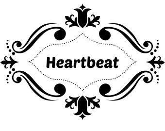 Heartbeat Box Add On