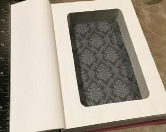 Palace Council - Secret Storage Book Safe