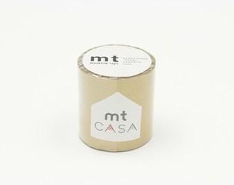 Mt CASA Solo Gold 50 mm