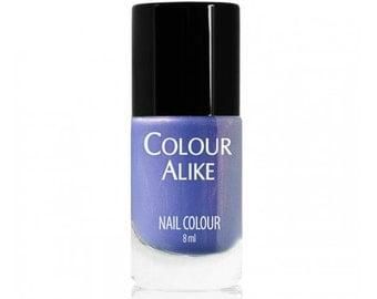 Nail polish no 561