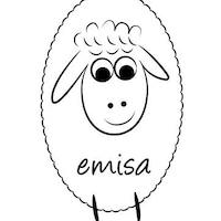 emissaa