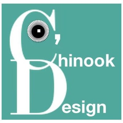 chinookdesign1