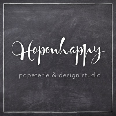 hopenhappy