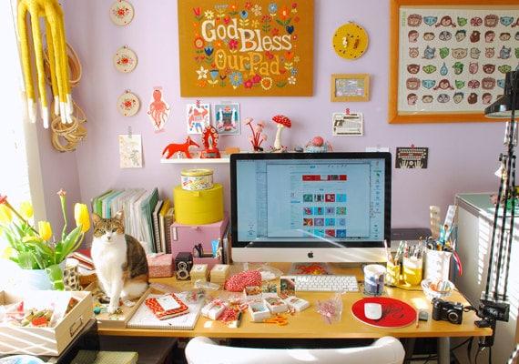 hine-desktop